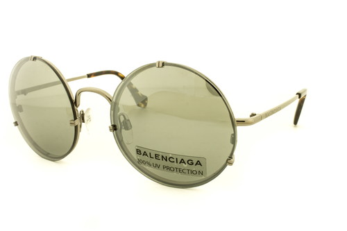 Cheap sunglasses in Chişinău and Moldova. Balenciaga BA086 14C