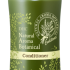 DHC DHC Natural Aroma Botanical Conditioner