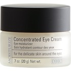 DHC DHC Concentrated Eye Cream