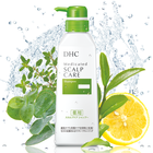DHC DHC Scalp Care Shampoo