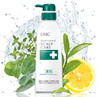DHC DHC Scalp Care Conditioner