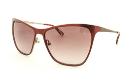 Guess by Marciano GM 713 BUR-52